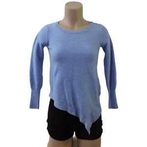 jones new york merino wool sweater Small